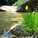 Voda neoddeliteľná súčasť našej prírody