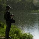 Rybárske impresie