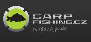 Carpfishing.cz