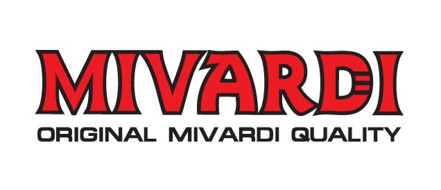 Rybárske potreby MIVARDI online