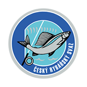 Český rybársky zväz
