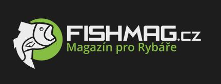Fishmag.cz