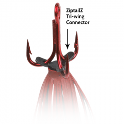 ziptailzspecialconnector.png
